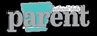 Teal Parent Logo AR - gray-01.png
