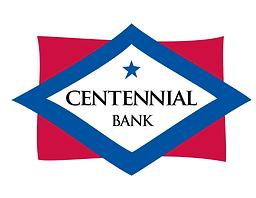 Centennial Bank Logo.png