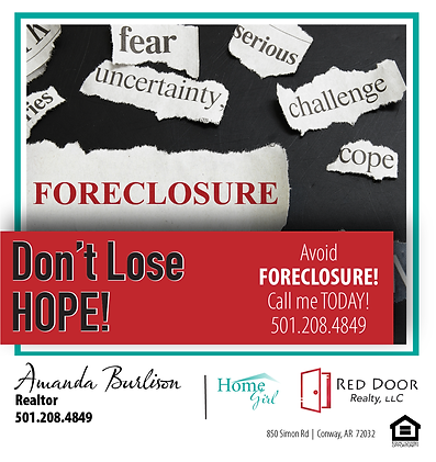 Foreclosure-03-03.png