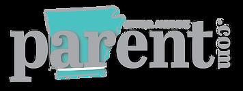 Teal Parent Logo - gray-01.png