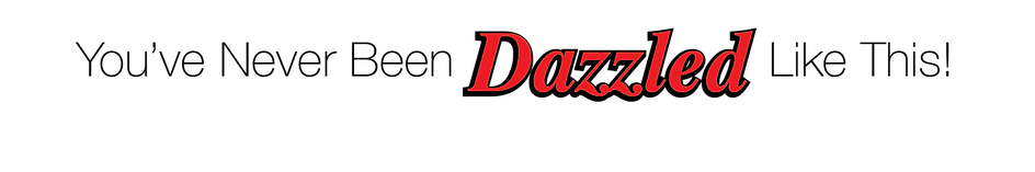 dazzled-01.png