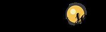Mustard Seed Logo-01.png