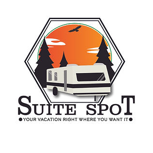 Suite Spot with FB-03.jpg
