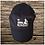 Thumbnail: CHARITY BASEBALL CAP