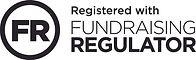 FR Fundraising Badge Mono HR.jpg