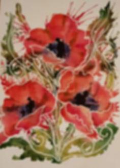 poppy tommy.jpg