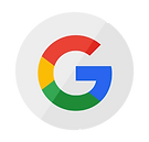 66903-google-pay-gboard-platform-logo-cl