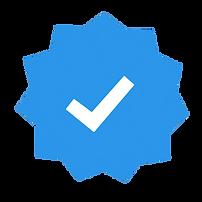 76561-badge-verified-youtube-logo-free-f