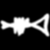 IAST_logo_2019_white-03.png