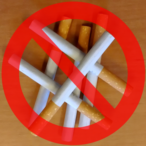 How We Use Hypnotherapy to Help Smokers Quit
