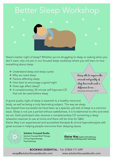 Better Sleep Workshop2 copy.jpg