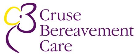 cruse-logo_2x.png