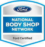 Ford Certified.png