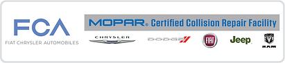 FCA-MOPAR-badge-logo-CANADA-ENG-updated-