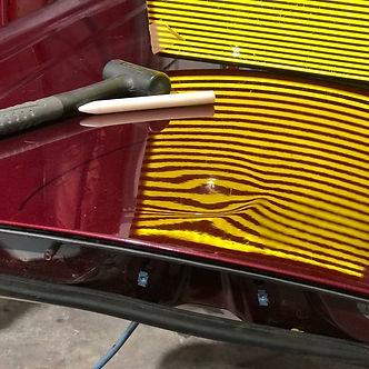 Paintless Dent Repair 1.jpg