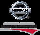 Nissan_Badge_CANADA_ENG.png