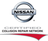 Nissan_Badge_CANADA_ENG.png