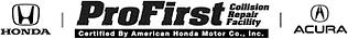 Acura Honda Certification.png