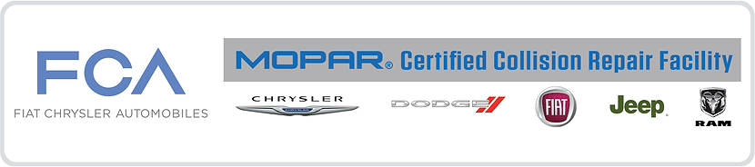 FCA-MOPAR-badge-logo-CANADA-ENG-updated-