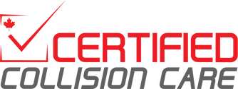 CERT_CC_Canada_logo_red-gray.png
