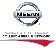 Nissan Certified.png