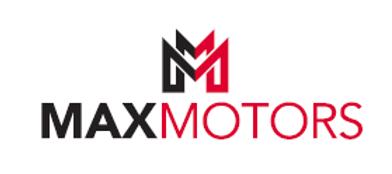 Max Motors Logoo.png