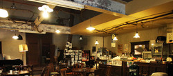 sakuraza_cafe