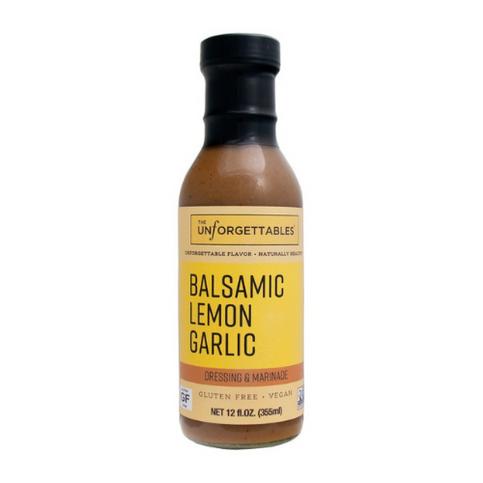UF Square Balsamic Lemon Garlic.png