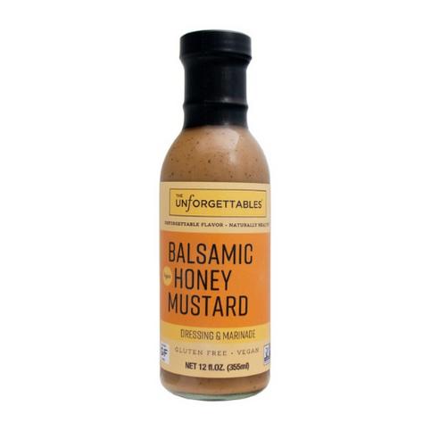 UF Square Balsamic Honey Mustard.png
