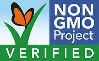 WN Foods Non-GMO food co-packer