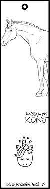 holstajnski konj.png