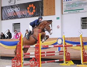 Gilana kobila