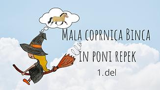 Copy of Mala coprnica Binca in poni repek.png