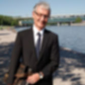 Andreas Buller, Андреас Буллер