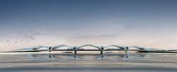 Kızılırmak Köprüsü