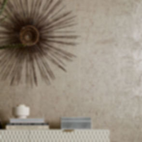 west elm colored cork wallpaper.jpg