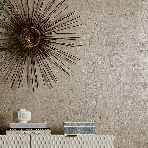 west elm colored cork wallpaper.jpg