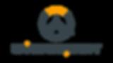 overwatch-logo.png