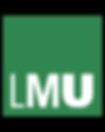 LMU-01.png