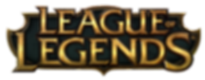 League_of_Legends_logo.png