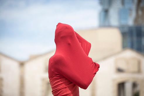 _anne-sylvie bonnet - 1907 - Luma Arles