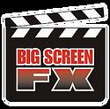 BSFX Logo.png