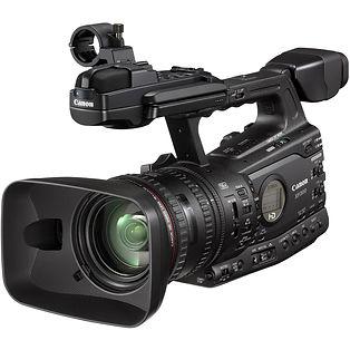 Used Canon XF300.jpg