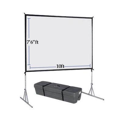 fastfold_screen-7-6x10-just-av (1).jpg