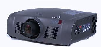 EXI LC- W200.jpg