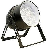 MICRO LED PAR RGB.jpg