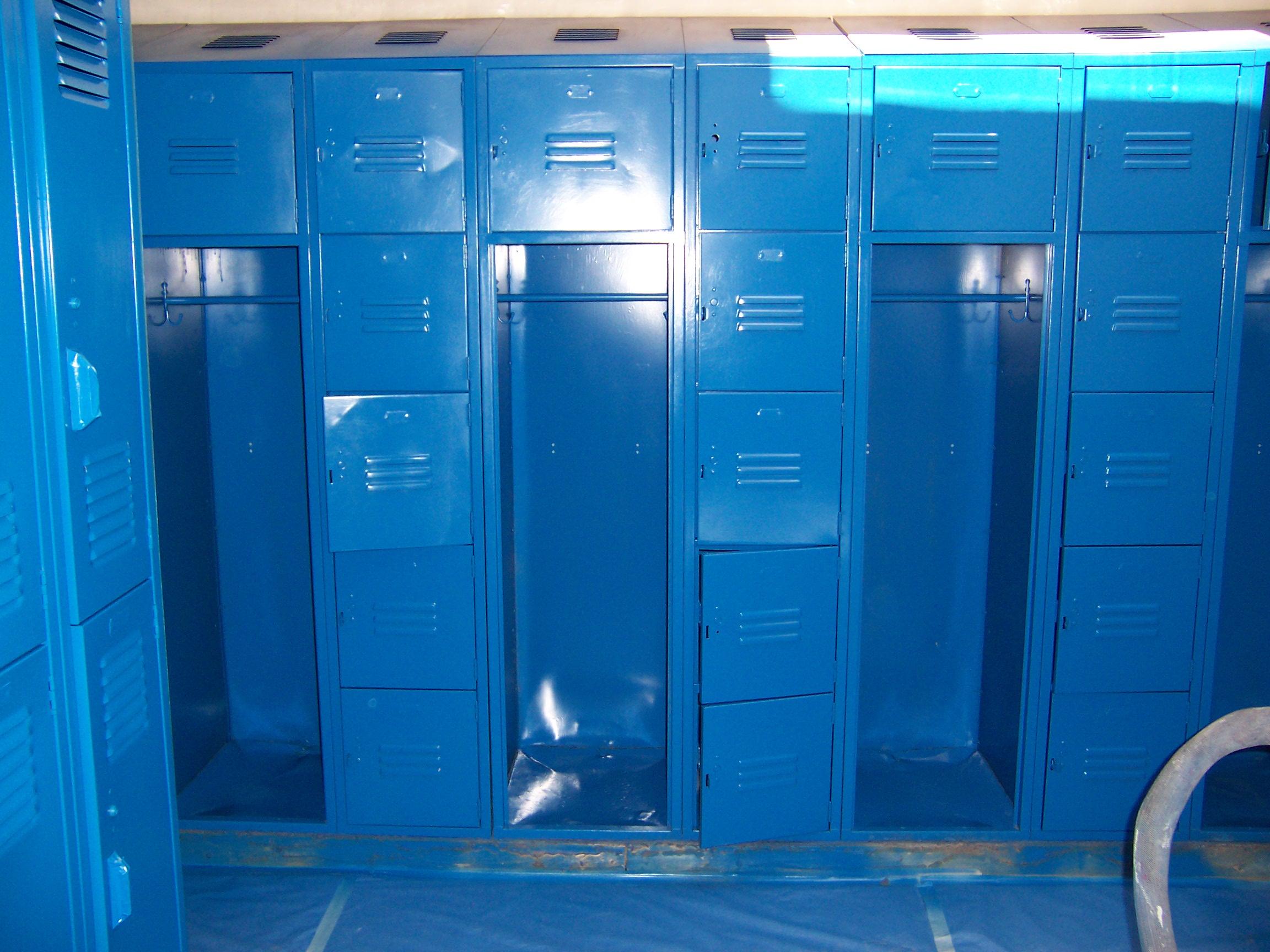 Lockers After.JPG