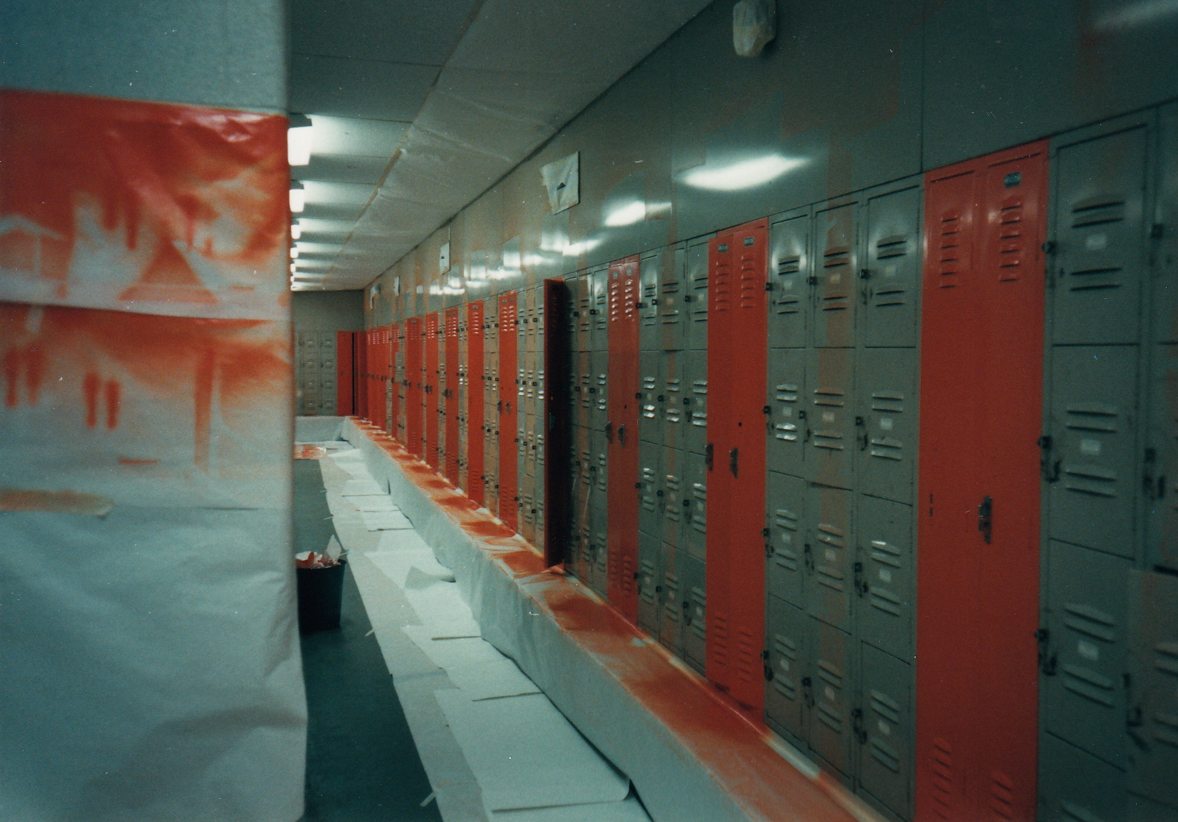 Locker Room Electrostatic Job.jpg