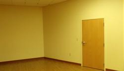 Agawam, MA YMCA interior 4