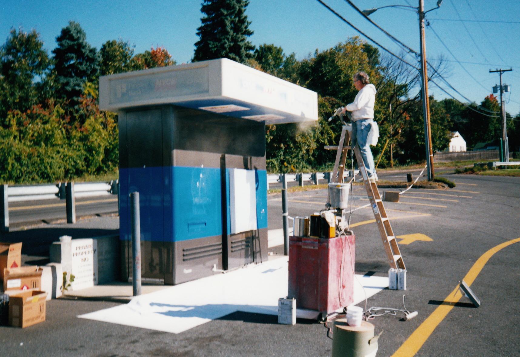 Electrostat Jobs_0052.jpg